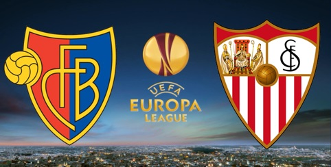 basilea sevilla europa league 2016 octavos de final