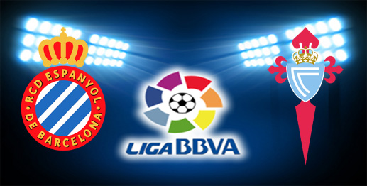 Image Result For Real Madrid V S Celta Vigo Por Internet En Vivo