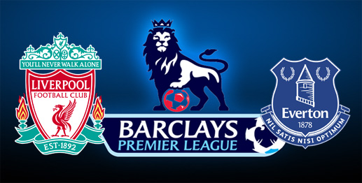 liverpool everton premier league 2016
