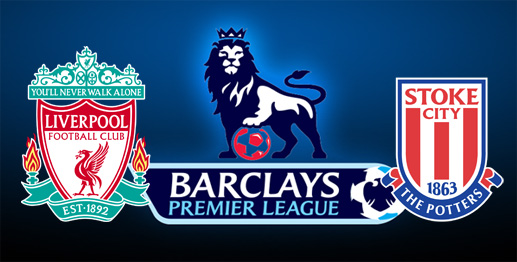 liverpool stoke premier league 2016