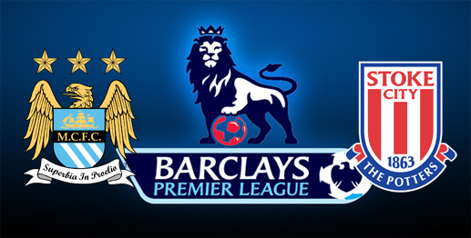 manchester city stoke premier league 2016