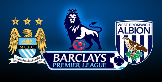 manchester city west brom premier league 2016