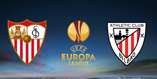 sevilla athletic club europa league 2016