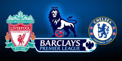 liverpool chelsea premier league 2016