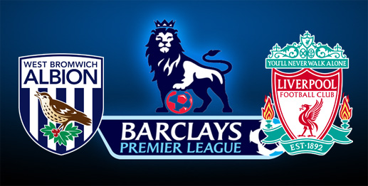 west brom liverpool premier league 2016