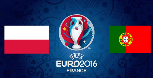 Image Result For Polonia Vs Portugal En Vivo Y Directo