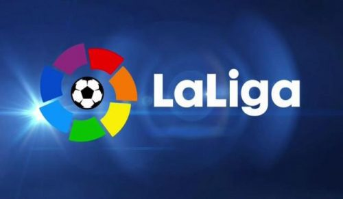 la-liga-tv-rights1