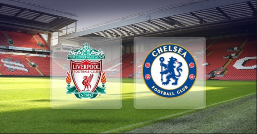 Chelsea vs Liverpool en DIRECTO – International Champions Cup 2016
