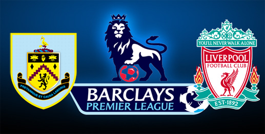 Burnley vs Liverpool en DIRECTO - Premier League 2016