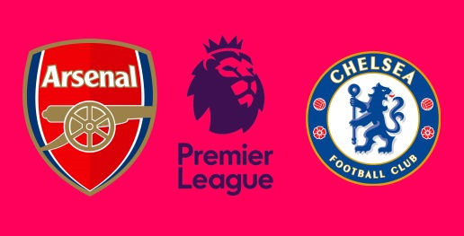 Arsenal vs Chelsea en DIRECTO - Premier League 2016