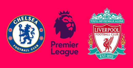 Chelsea vs Liverpool en DIRECTO - Premier League 2016