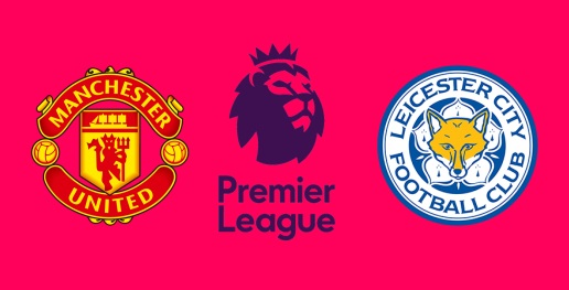 Manchester United vs Leicester en DIRECTO - Premier League 2016