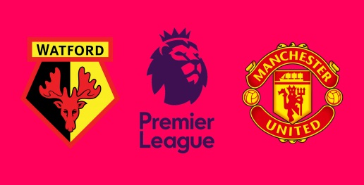 Watford vs Manchester United en DIRECTO - Premier League 2016