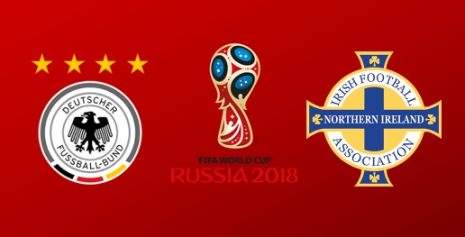 Image Result For Vivo Alemania Vs Argentina Streaming En Vivo Champions League