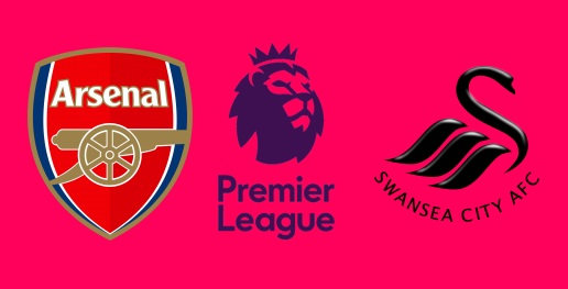 Arsenal vs Swansea en DIRECTO - Premier League 2016 Jornada 8