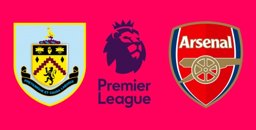 Burnley vs Arsenal en DIRECTO - Premier League 2016