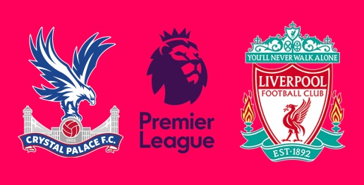 Crystal Palace vs Liverpool en DIRECTO - Premier League 2016 Jornada 10