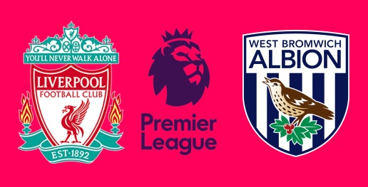 Liverpool vs West Brom en DIRECTO - Premier League 2016 Jornada 9