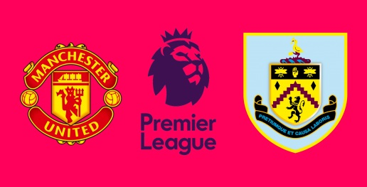 Manchester United vs Burnley en DIRECTO - Premier League 2016 Jornada 10