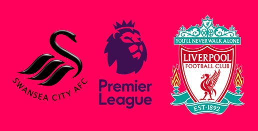 Swansea vs Liverpool en DIRECTO - Premier League 2016