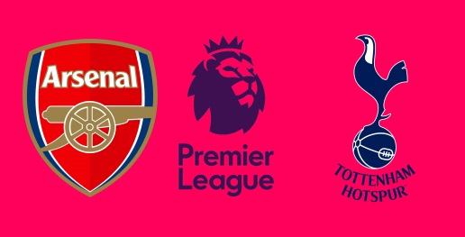Arsenal vs Tottenham en DIRECTO - Premier League 2016 Jornada 11
