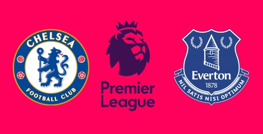 Chelsea vs Everton en DIRECTO - Premier League 2016 Jornada 11