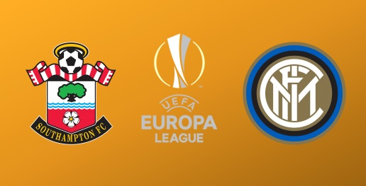 Southampton vs Inter en DIRECTO - Europa League 2016 Grupo K
