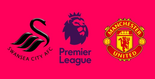 Swansea vs Manchester United en DIRECTO - Premier League 2016 Jornada 11
