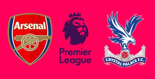 Arsenal vs Crystal Palace en DIRECTO - Premier League 2016-2017 en DIRECTO Jornada 19