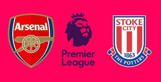 Arsenal vs Stoke en DIRECTO - Premier League 2016 en DIRECTO Jornada 15