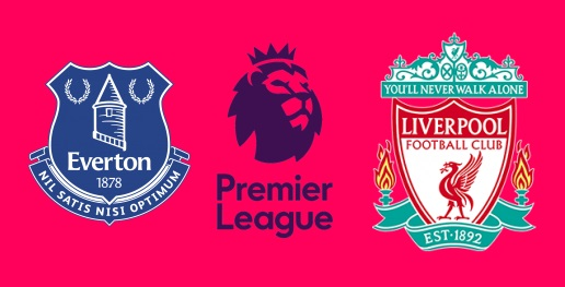 Everton vs Liverpool en DIRECTO - Premier League 2016 en DIRECTO Jornada 17