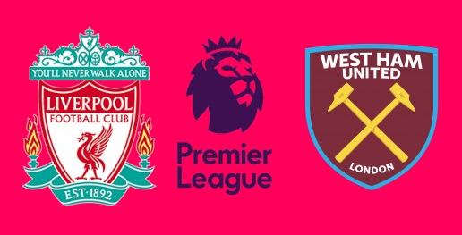 Liverpool vs West Ham en DIRECTO - Premier League 2016 en DIRECTO Jornada 15