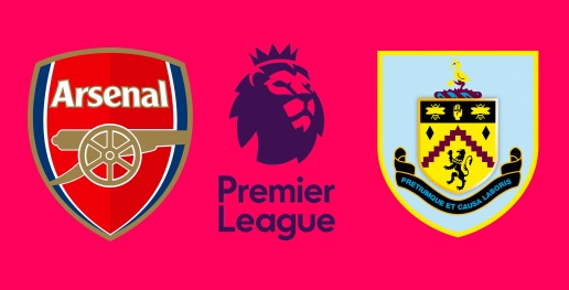Arsenal vs Burnley en DIRECTO - Premier League 2016-2017 en DIRECTO Jornada 22