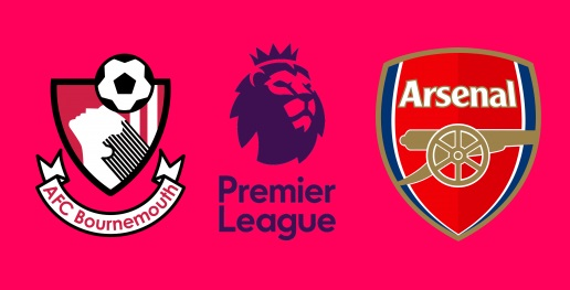 Bournemouth vs Arsenal en DIRECTO - Premier League 2016-2017 en DIRECTO Jornada 20