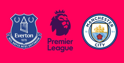 Everton vs Manchester City en DIRECTO - Premier League 2016-2017 en DIRECTO Jornada 21