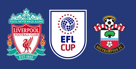 Image Result For Vivo Manchester City Vs Liverpool En Vivo January