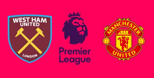 West Ham vs Manchester United en DIRECTO - Premier League 2016-2017 en DIRECTO Jornada 20
