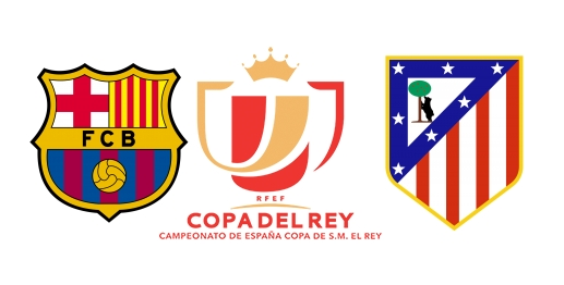Image Result For Vs En Vivo Directo Copa Del Rey