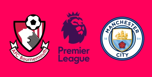 Bournemouth vs Manchester City en DIRECTO - Premier League 2016-2017 en DIRECTO Jornada 25