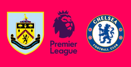 Burnley vs Chelsea en DIRECTO - Premier League 2016-2017 en DIRECTO Jornada 25