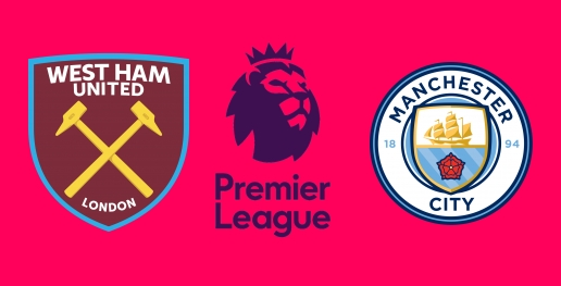 West Ham vs Manchester City en DIRECTO - Premier League 2016-2017 en DIRECTO Jornada 23