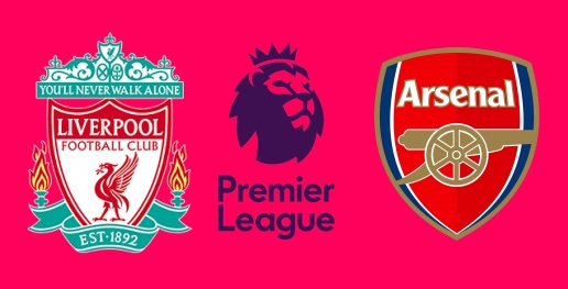 Liverpool vs Arsenal en DIRECTO - Premier League 2016-2017 en DIRECTO Jornada 27