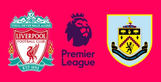 Liverpool vs Burnley en DIRECTO - Premier League 2016-2017 en DIRECTO Jornada 28