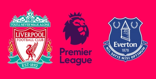 Liverpool vs Everton en DIRECTO - Premier League 2016-2017 en DIRECTO Jornada 30