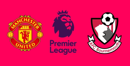 Manchester United vs Bournemouth en DIRECTO - Premier League 2016-2017 en DIRECTO Jornada 27