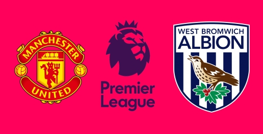 Manchester United vs West Brom en DIRECTO - Premier League 2016-2017 en DIRECTO Jornada 30