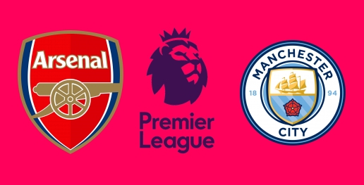 Arsenal vs Manchester City en DIRECTO - Premier League 2016-2017 en DIRECTO Jornada 30