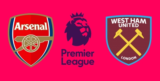 Arsenal vs West Ham en DIRECTO - Premier League 2016-2017 en DIRECTO Jornada 31