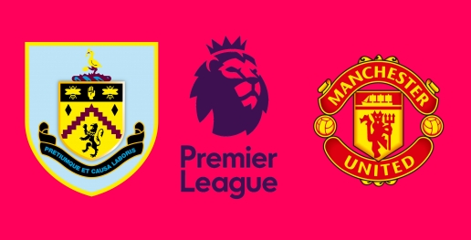 Burnley vs Manchester United en DIRECTO - Premier League 2016-2017 en DIRECTO Jornada 34
