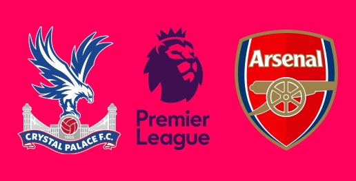 Crystal Palace vs Arsenal en DIRECTO - Premier League 2016-2017 en DIRECTO Jornada 32
